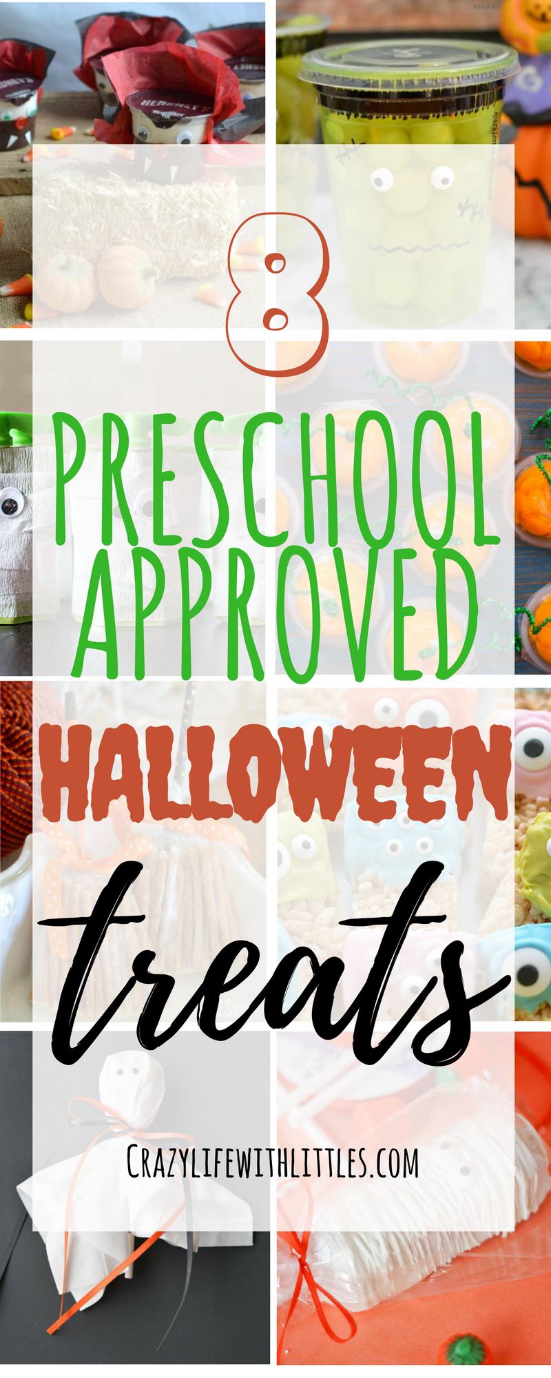 Halloween School Treat Ideas, halloween free printables, healthy halloween treats, halloween candy bags, fun halloween snacks for preschool kids