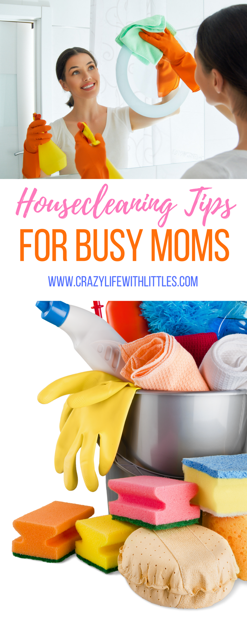 working mom cleaning routine, housework tips for working mothers, quick cleaning tips for busy moms, cleaning hacks for busy moms,printable cleaning schedule for working moms, how to keep a clean house while working full time, stay at home mom cleaning tips, cleaning tips for working moms