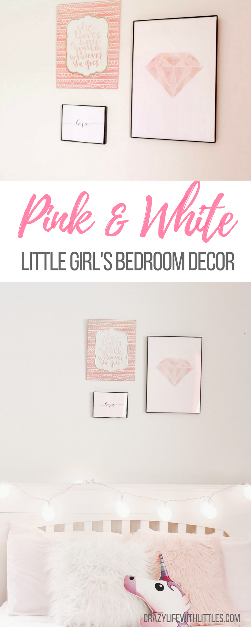 pink bedroom decorating ideas hot pink and black bedroom ideas pink room ideas for toddlers pink and grey girl bedding pink bedroom designs for small rooms pink bedroom ideas for adults pink girl room ideas