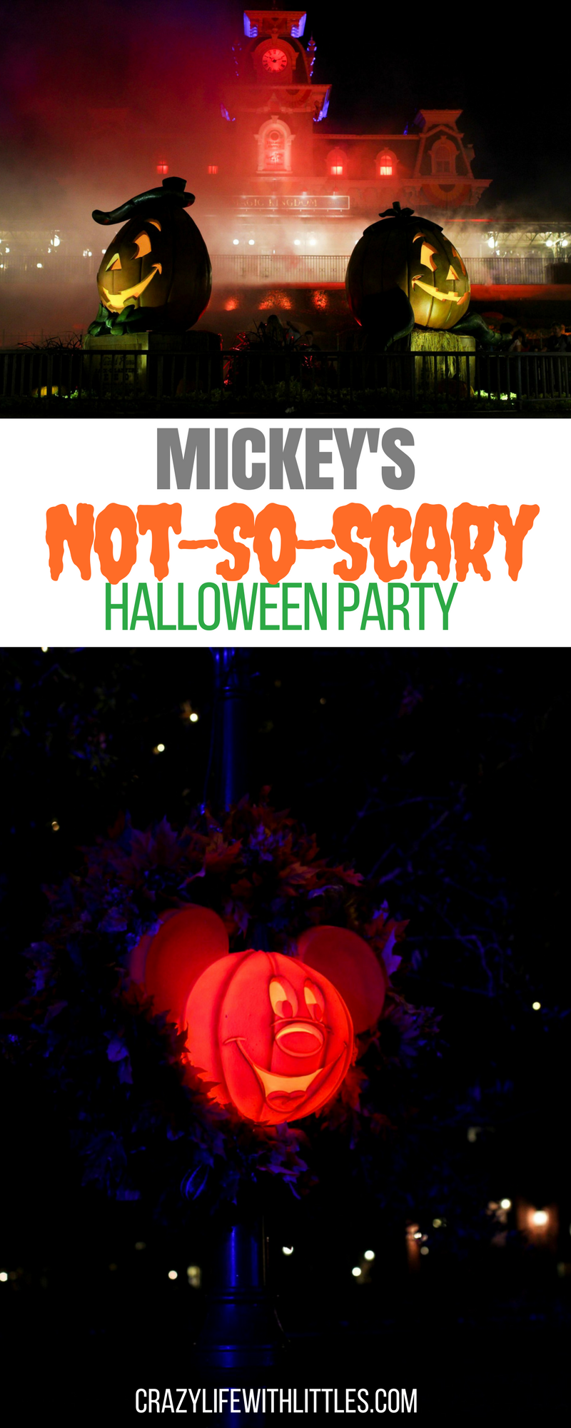 mickey's halloween party tickets for sale, mickey's halloween party 2017 dates, disney world halloween 2017, mnsshp 2017 dates