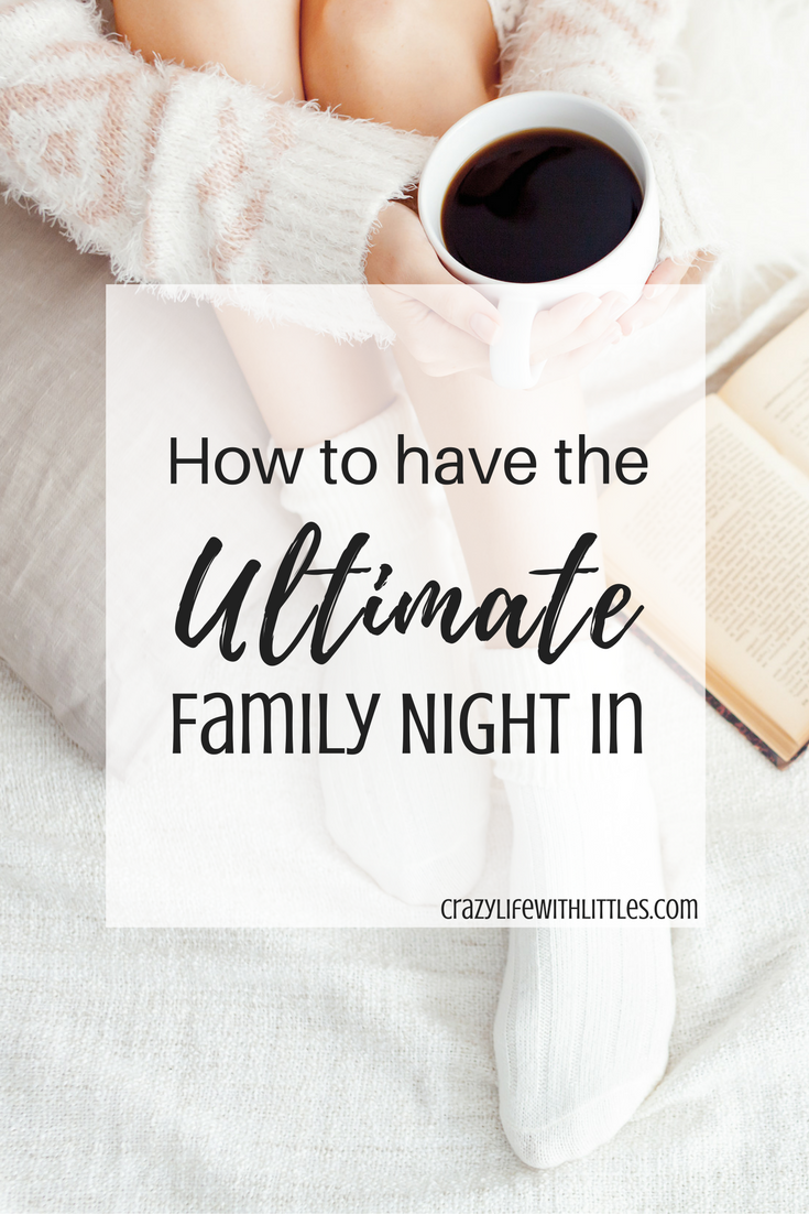 family fun night games, fun activities to do with, family family night out ideas, family night ideas with toddlers