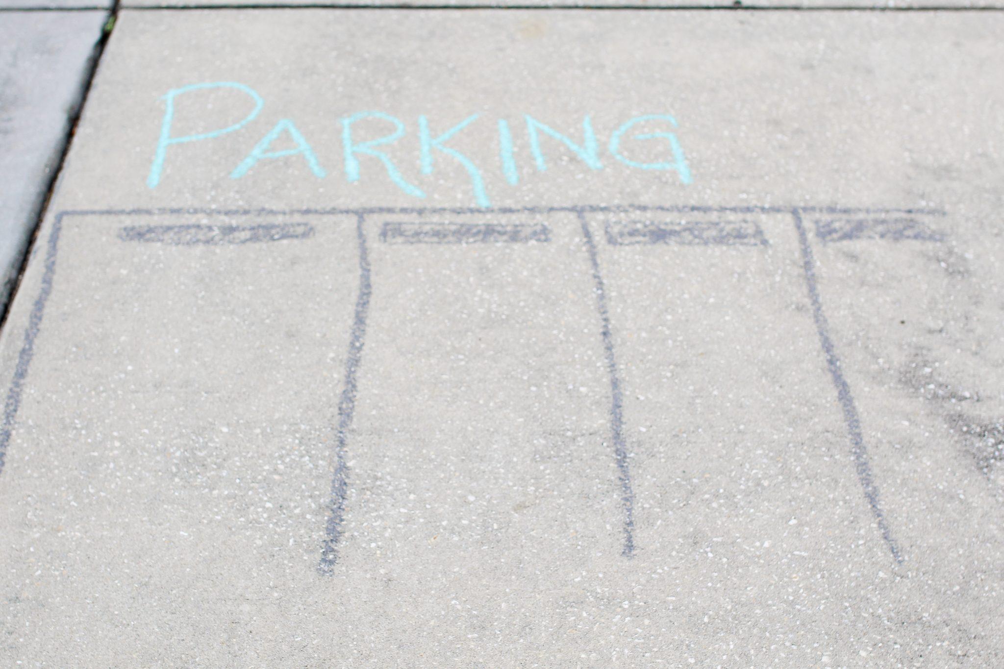 #sidewalkchalkgames #learningwithsidewalkchalk #sidewalkchalk, sidewalk chalk games for adults, easy sidewalk chalk designs, fun things to do with chalk, sidewalk and driveway games, sidewalk chalk lesson plans, chalk playground games, sidewalk chalk maze, fun things to do with chalk inside