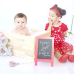 Valentine's Day Recap + Pancake Recipe