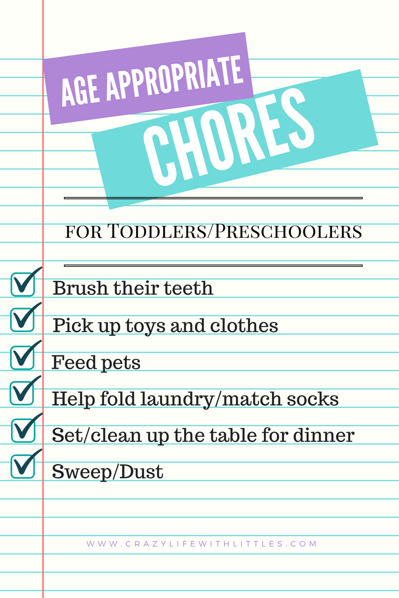chores for 3-4 year olds, chores 4 year old, toddler chores by age, toddler chore chart printable with pictures, printable chore chart for 3 year old, chores for 7 year olds, chores for a 4-5 year old, chore ideas