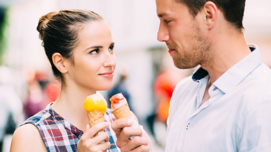 10 Cheap Date Ideas You Would Actually Do