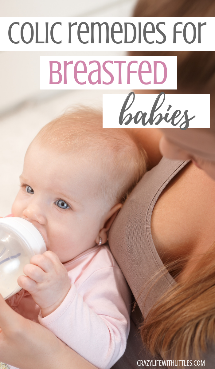 Colic Remedies for Newborns, Colic Baby, Colic Symptoms, Colicky Baby Tips, Signs of Colic, What is Colic,, Colic Baby Breastfeeding, Probiotics for Baby