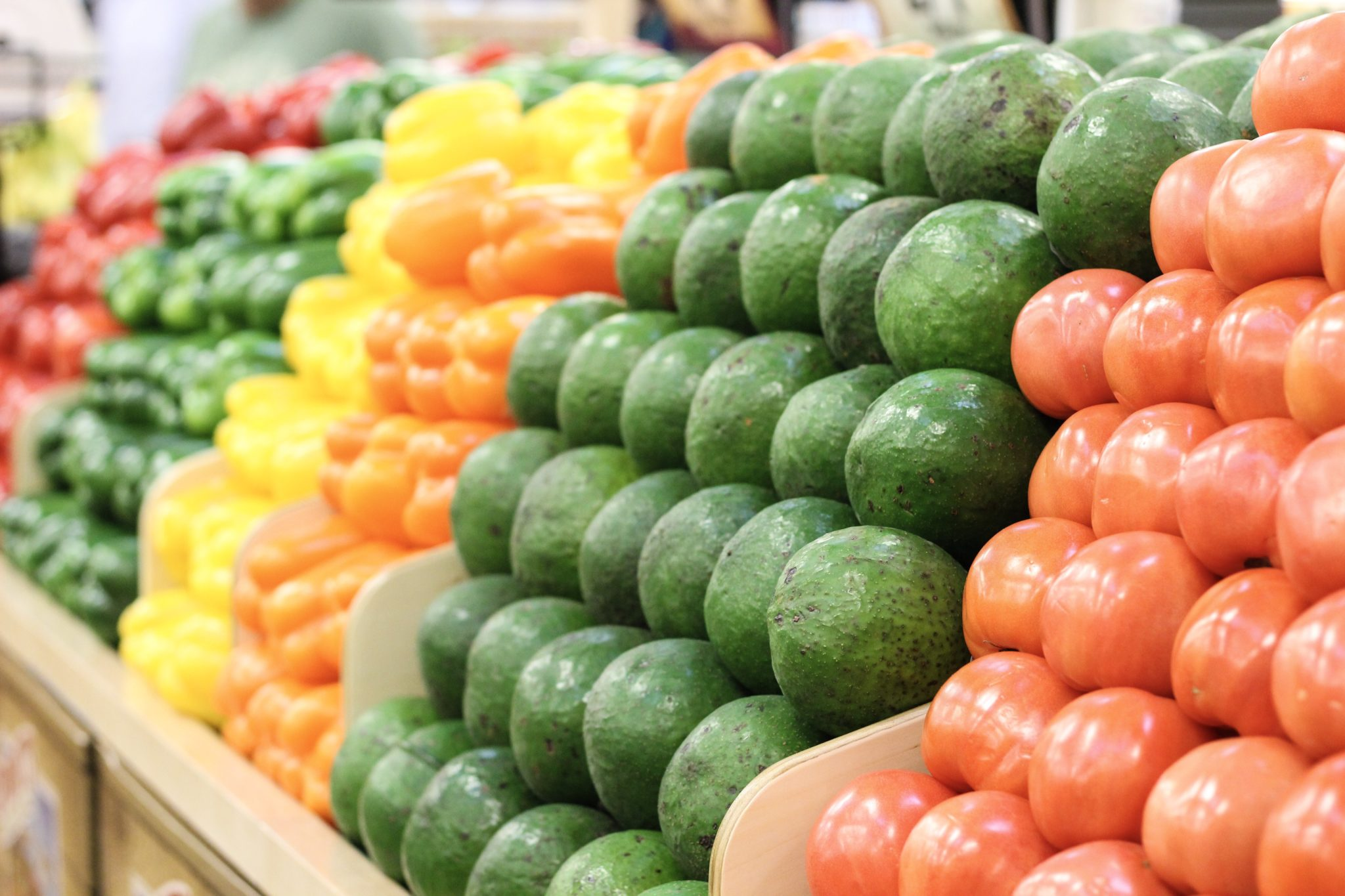 Sprouts Farmers Market in Tampa