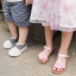 Spring Fashion with OshKosh B'gosh