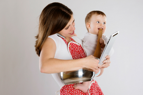 11 TIME SAVING TIPS FOR BUSY, WORKING MOMS, TIME MANAGEMENT, SAVING SANITY, TIPS FOR SUCCESS AS A MOM