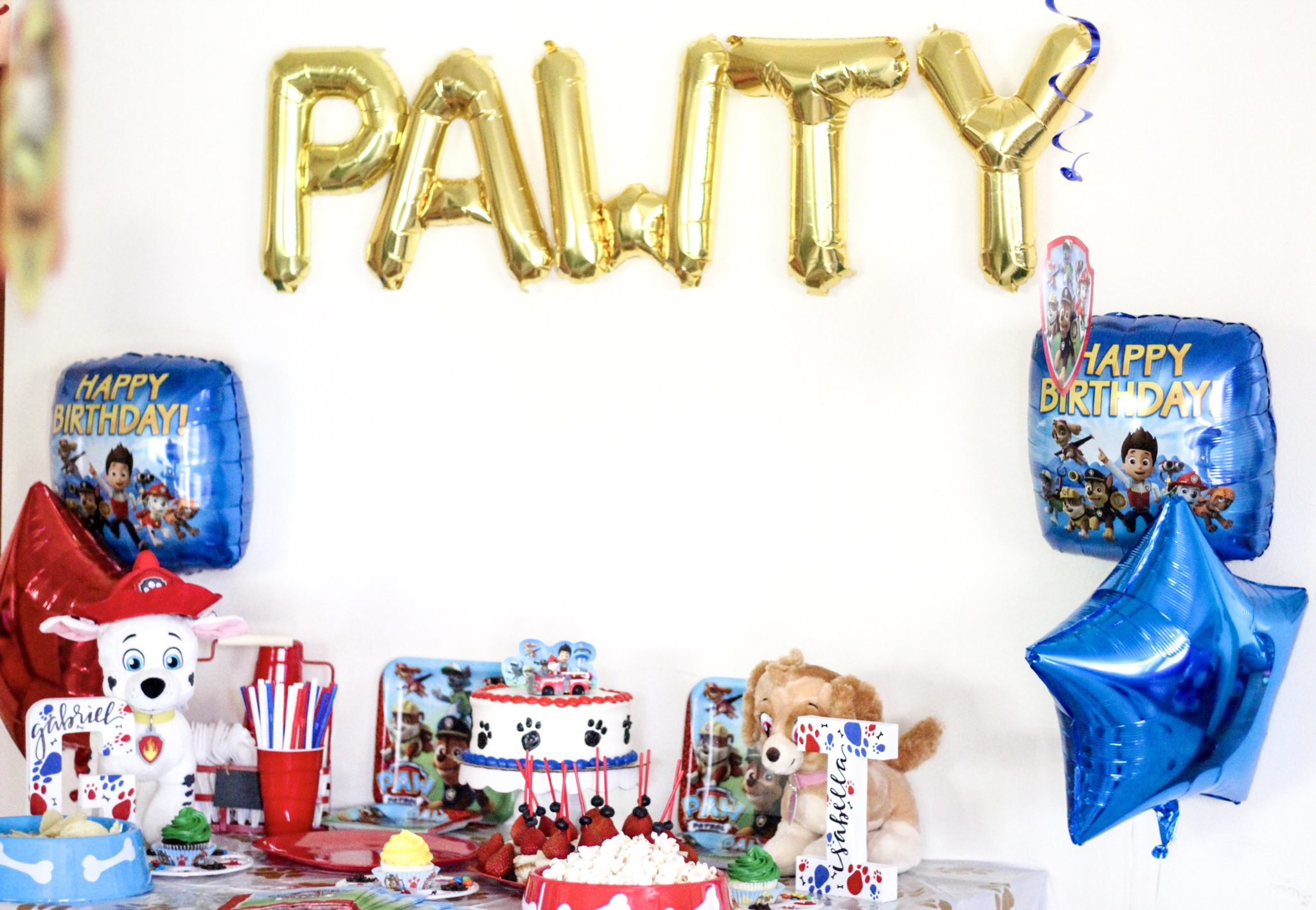 paw patrol birthday party, paw patrol supplies amazon, paw patrol party supplies target, paw patrol party supplies walmart, paw patrol dog bowls, paw patrol decorations, paw patrol ideas, paw patrol cake, paw patrol birthday party for boys, paw patrol birthday party for girls