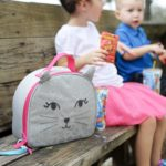 BACK TO SCHOOL-PLAYGROUND STYLE FOR TODDLERS