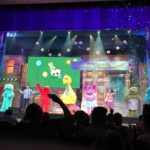 SESAME STREET LIVE! | TAMPA BAY EVENTS