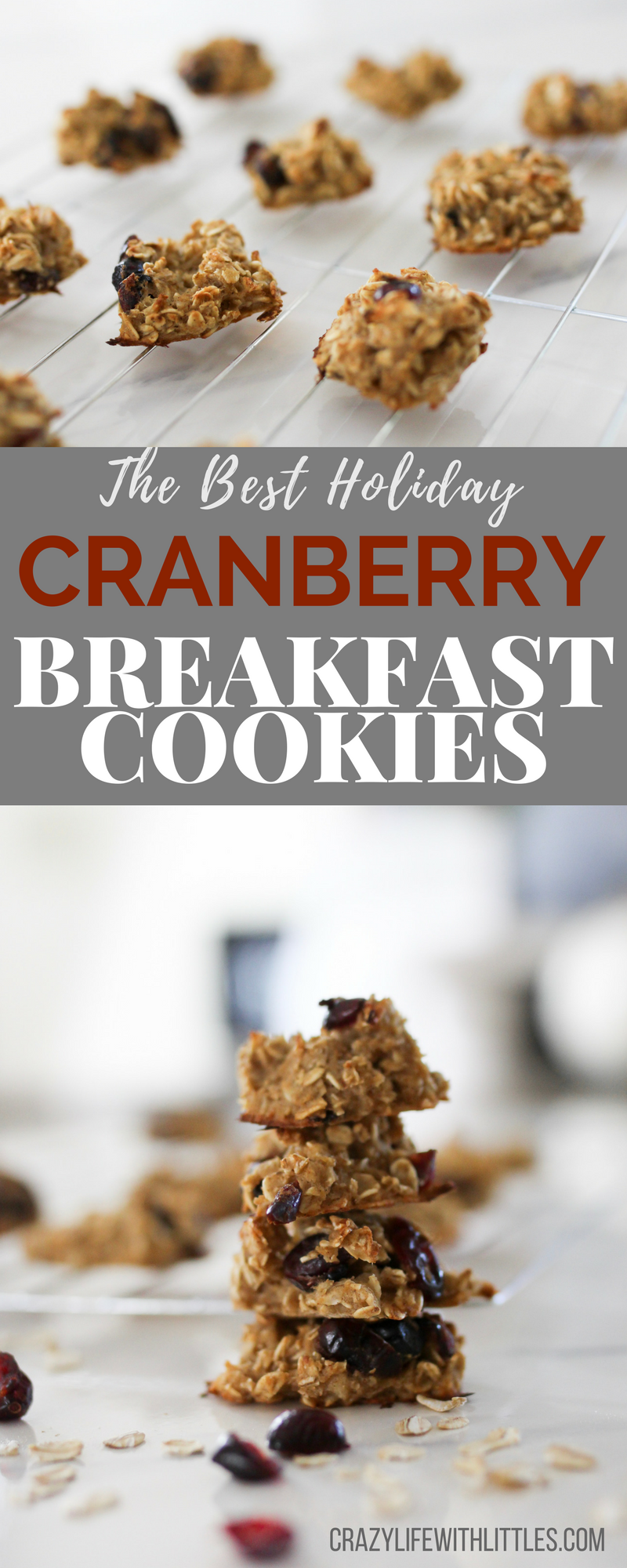 healthy oatmeal cranberry cookies, fresh cranberry oatmeal cookies, oatmeal cranberry white chocolate cookies, oatmeal cranberry walnut cookies, oatmeal cranberry chocolate chip cookies, oatmeal cranberry bars, oatmeal cranberry cookies vegan