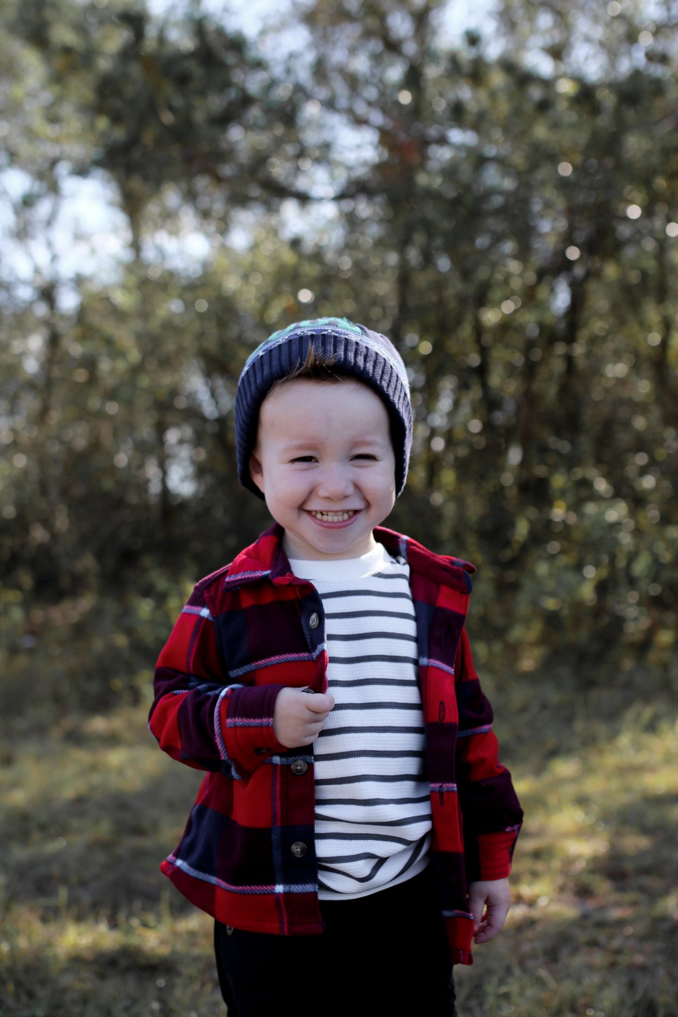 #winterstyle #winterfashion toddler boy winter fashion, toddler girl winter fashion, cute winter outfits with leggings, toddler outfit ideas for pictures, images of winter clothes, baby girl winter clothes 3-6 months, baby girl winter fashion