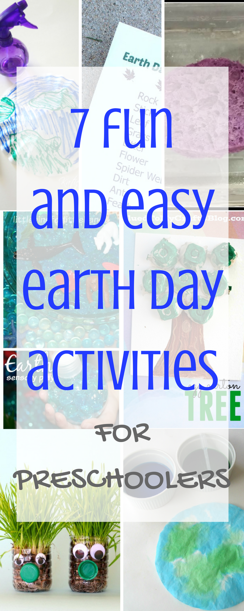 earth day activities for schools, earth day activities for adults, earth day activities for kindergarten, earth day activities for preschoolers, free earth day activities, school wide earth day activities, earth day activities for elementary students