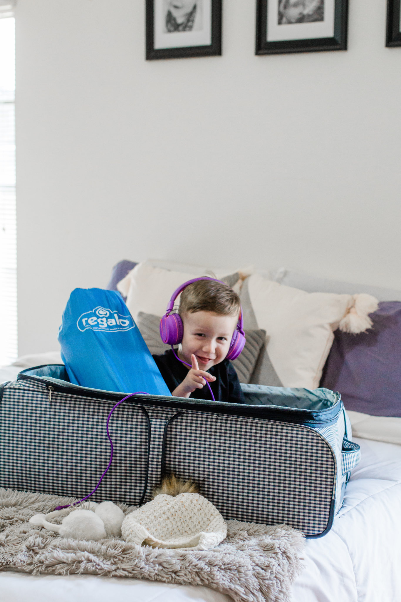 family travel, traveling with toddlers, sleep tips for traveling with toddlers, sleep tips, family vacation tips