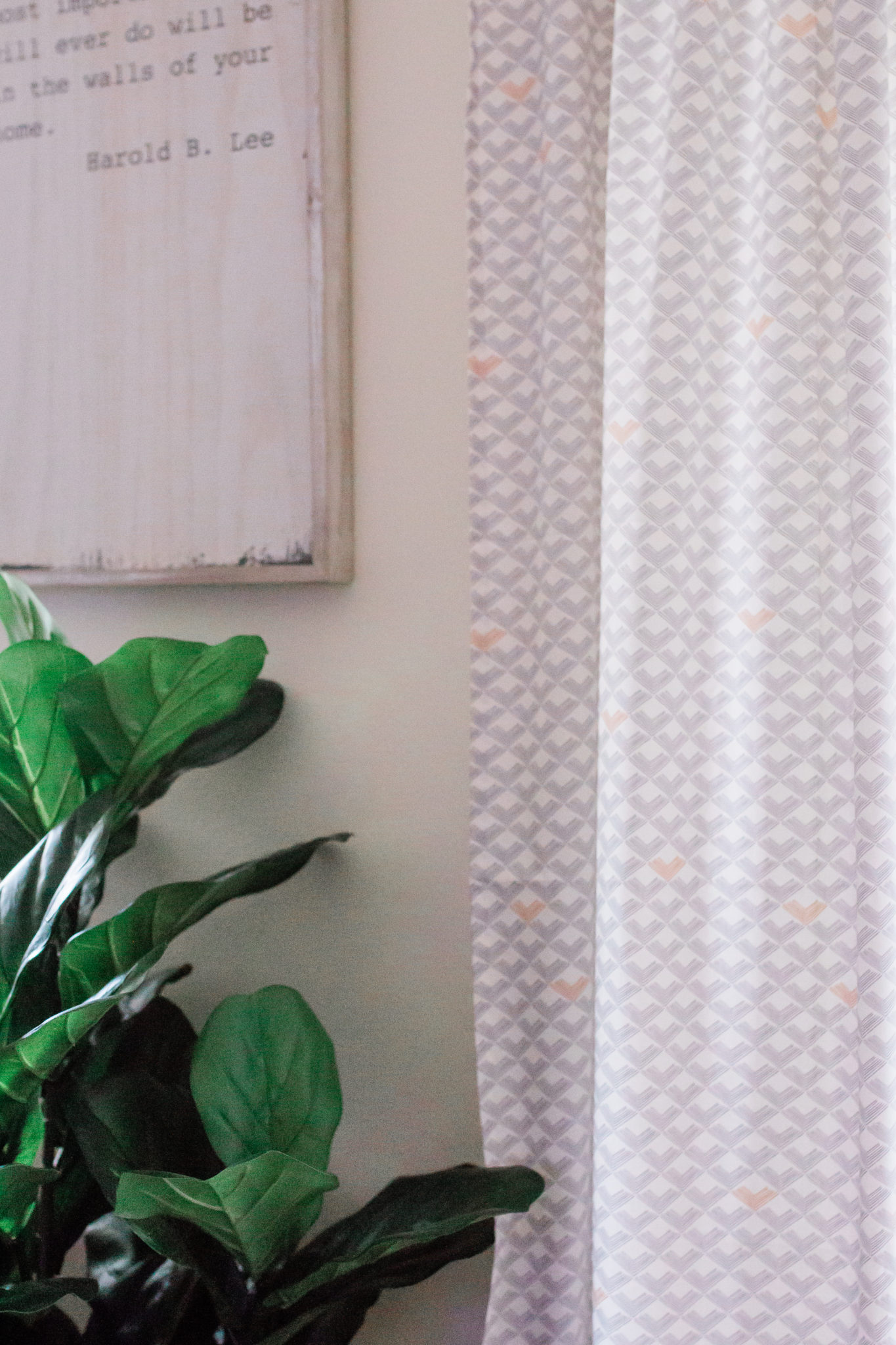 How To Refresh Your Living Room On A Budget Budget