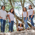 THE GARCIA FAMILY | TAMPA PHOTOGRAPHY