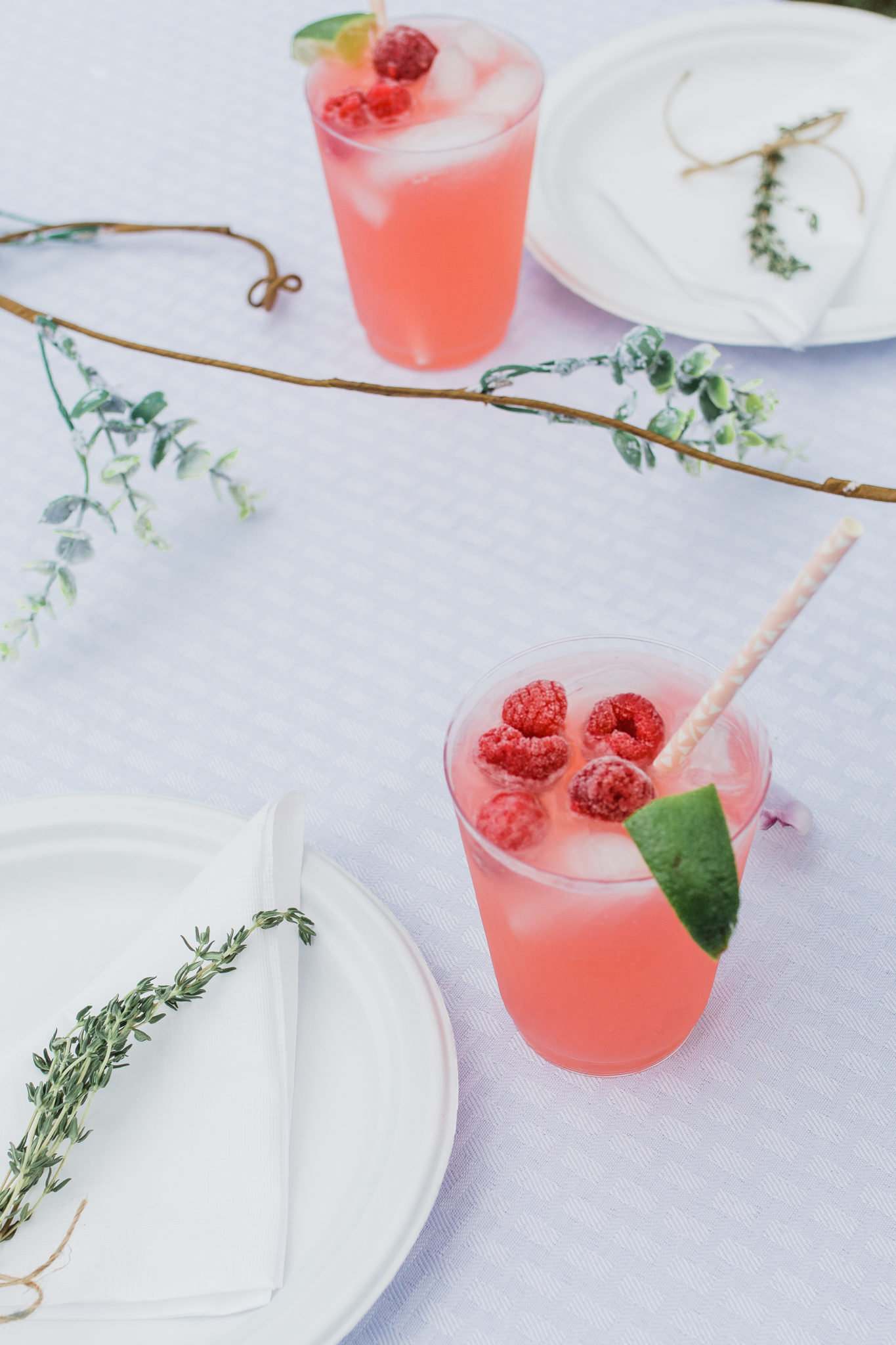 SUMMER BBQ ON A BUDGET, HOW TO PLAN A SUMMER PARTY