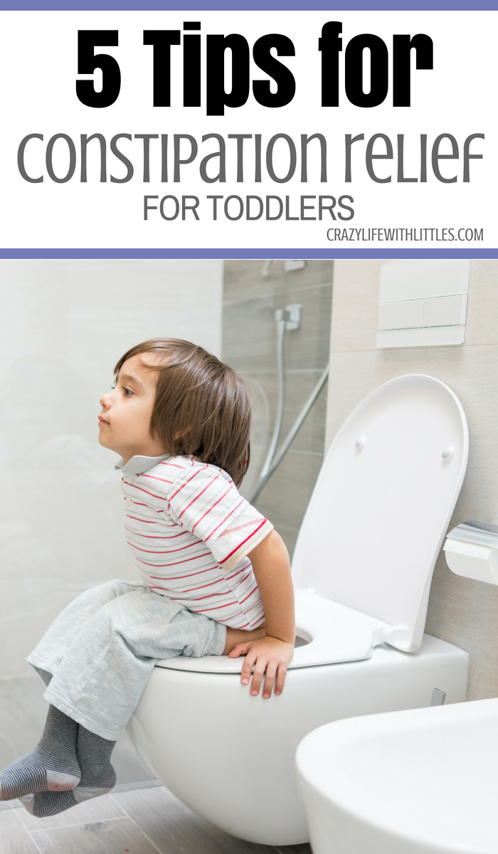 constipation in toddlers, toddler constipated, toddler constipation relieve, home remedies for constipation