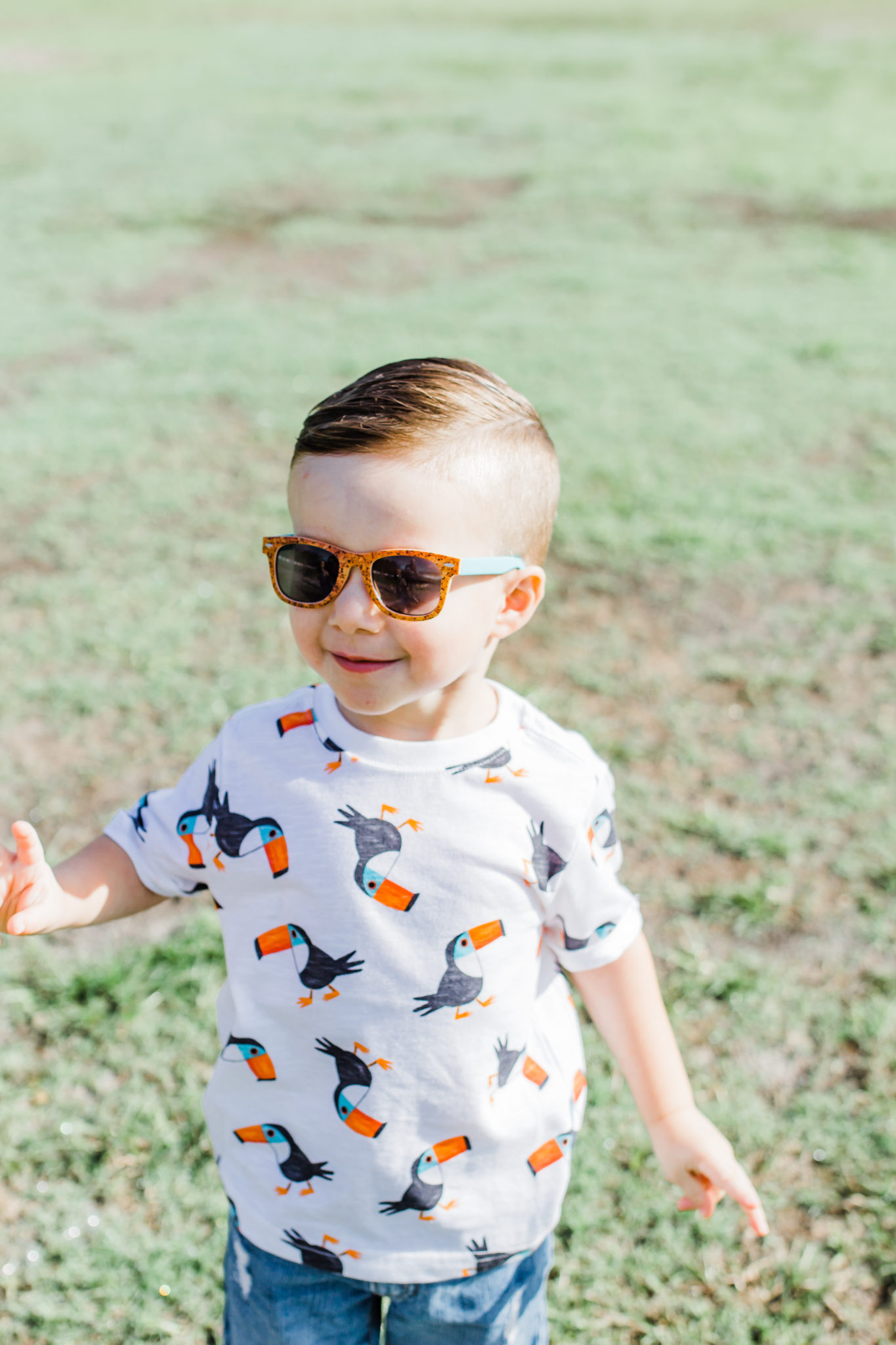toddler summer fashion, toddler boy style, gymboree summer collection
