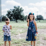 5 TIPS FOR KEEPING KIDS HEALTHY THIS SUMMER