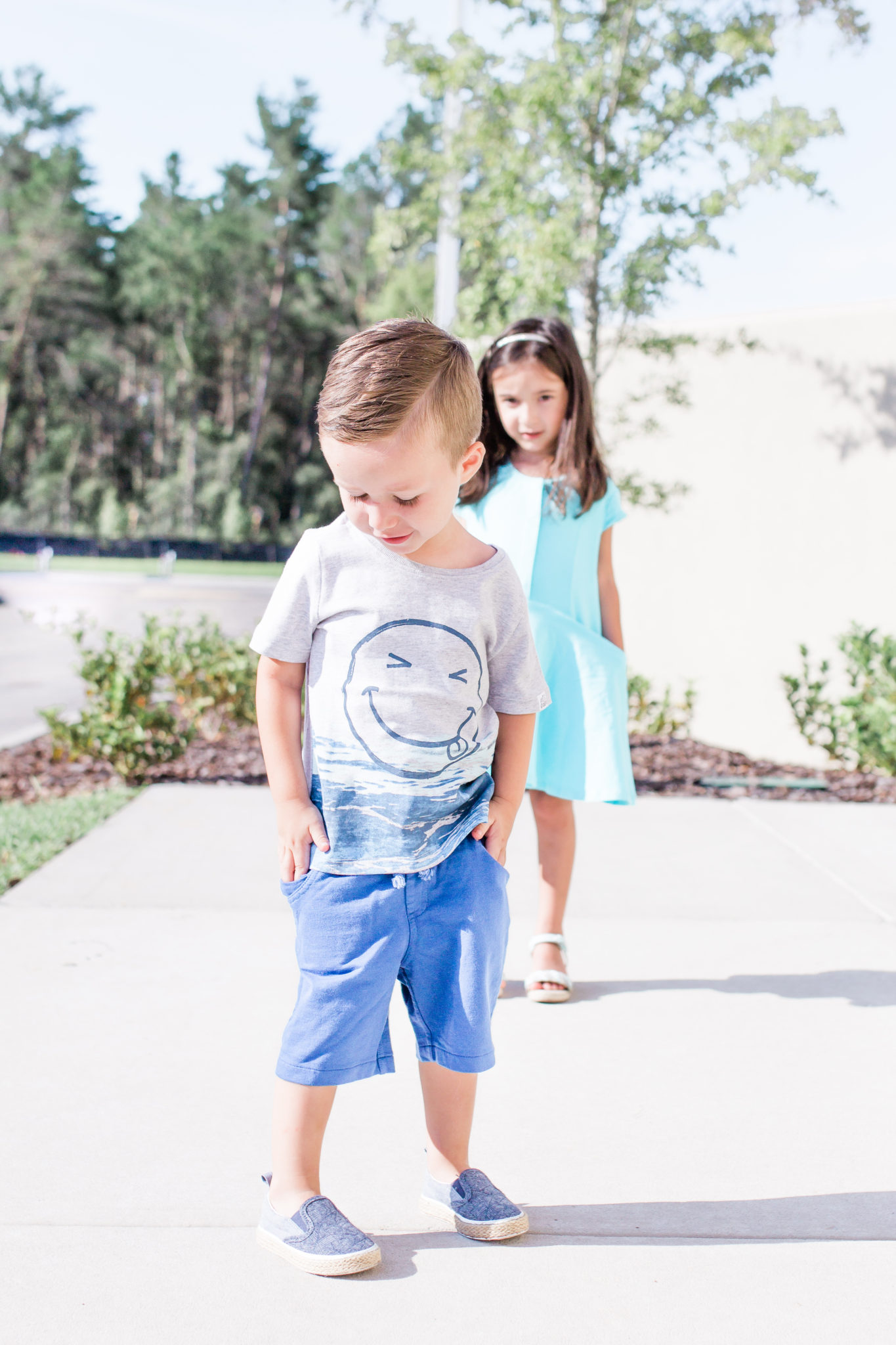 Art & Eden, fashion for boys and girls, organic clothing, summer fashion for kids, Tampa parenting blog mothers blog motherhood blog Florida travel blogger travel influencer healthy mom blogger spring hill florida lifestyle parenting blog best mom blog 2018