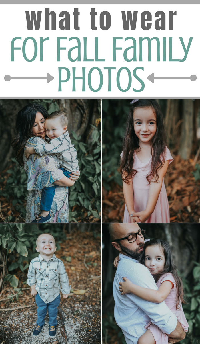 fall familypicture outfits 2017, falloutdoor photo clothing ideas, fall familyphoto color schemes, whatare the best colorsto wear for familypictures, what to wear for familypictures outside, fall familypictures outfit ideas, best colorsfor familypictures outside, familypicture color ideas, Tampa parenting blog mothers blog motherhood blog Florida travel blogger travel influencer healthy mom blogger spring hill florida lifestyle parenting blog best mom blog 2018 Disney blogger