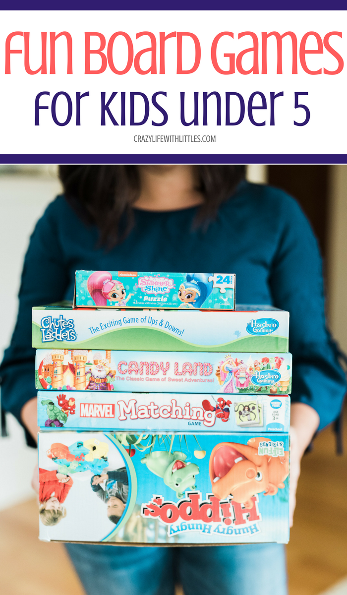 games for kids under 5, family board games, games for toddlers, games for ages 3 to 5 year olds, Tampa parenting blog mothers blog motherhood blog Florida travel blogger travel influencer healthy mom blogger spring hill florida lifestyle parenting blog best mom blog 2018