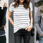 5 FALL FASHION MUST-HAVES FOR WOMEN