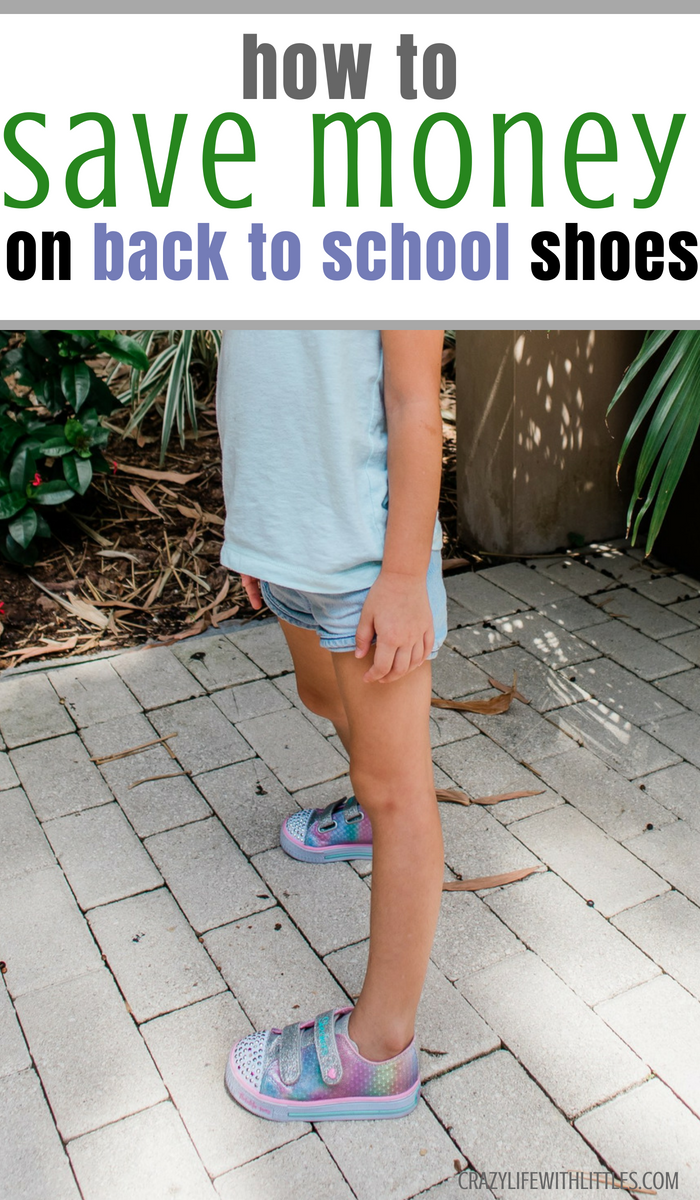 #ad #FamousFootwear shop all the latest styles and trends at the best prices this back to school season, Tampa parenting blog mothers blog motherhood blog Florida travel blogger travel influencer healthy mom blogger spring hill florida lifestyle parenting blog best mom blog 2018