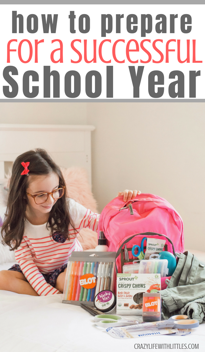 #ad #SchoolBBoxx Send your child back to school in the latest fashions from OshKosh B'gosh. Save 20% off orders of 40+, boys and girls styles sizes 3 months to 14