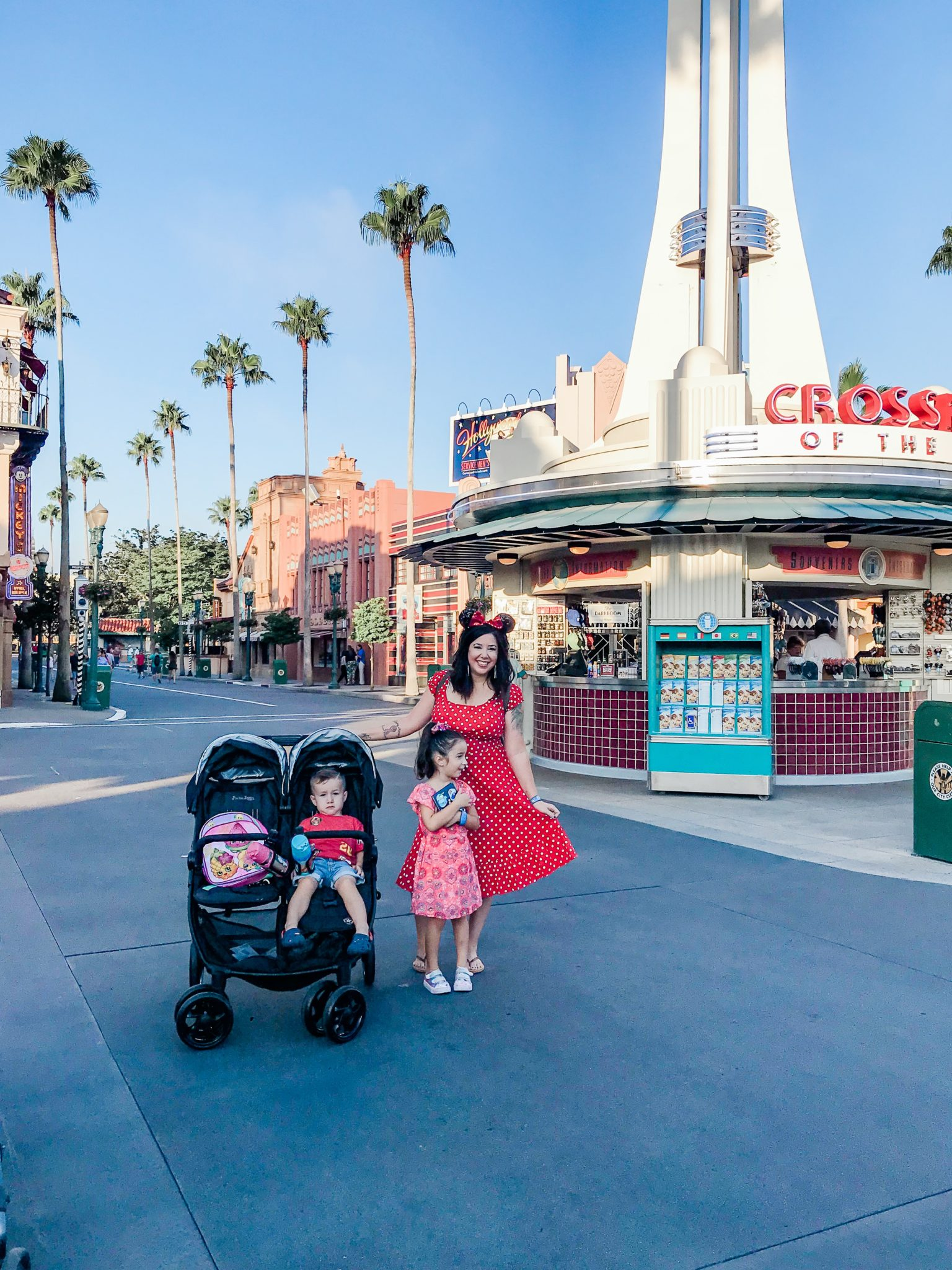 #hollywoodstudios #toystoryland #disneyworld, hollywood studios preschoolers, hollywood studios kid rides, hollywood studios kid friendly, hollywood studios rides for preschoolers, disney world orlando for toddlers, Tampa parenting blog mothers blog motherhood blog Florida travel blogger travel influencer healthy mom blogger spring hill florida lifestyle parenting blog best mom blog 2018