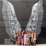 NASH BASH: GIRLS WEEKEND IN NASHVILLE