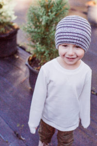 affordable holiday styles for boys, affordable holiday styles for girls, toddler girl outfits, winter clothes for kids at affordable prices, tampa lifestyle and mom blog