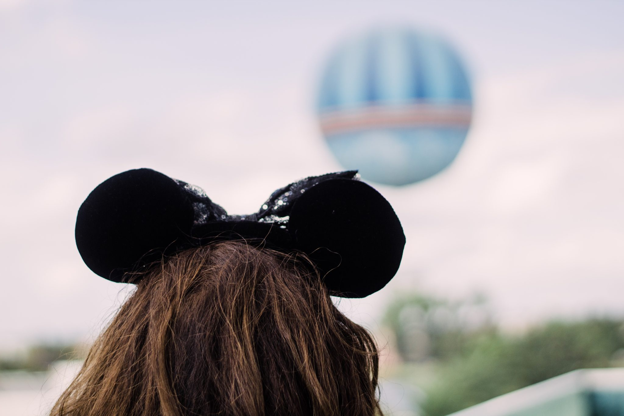 #ad #ShareYourEars for Make-A-Wish, Disney Ears, Mickey's 90th, Disney Springs restaurants and dining, disney world orlando for toddlers, Tampa parenting blog mothers blog motherhood blog Florida travel blogger travel influencer healthy mom blogger spring hill florida lifestyle parenting blog best mom blog 2018