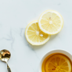 3 IMMUNE BOOSTING TEAS FOR COLD & FLU SEASON