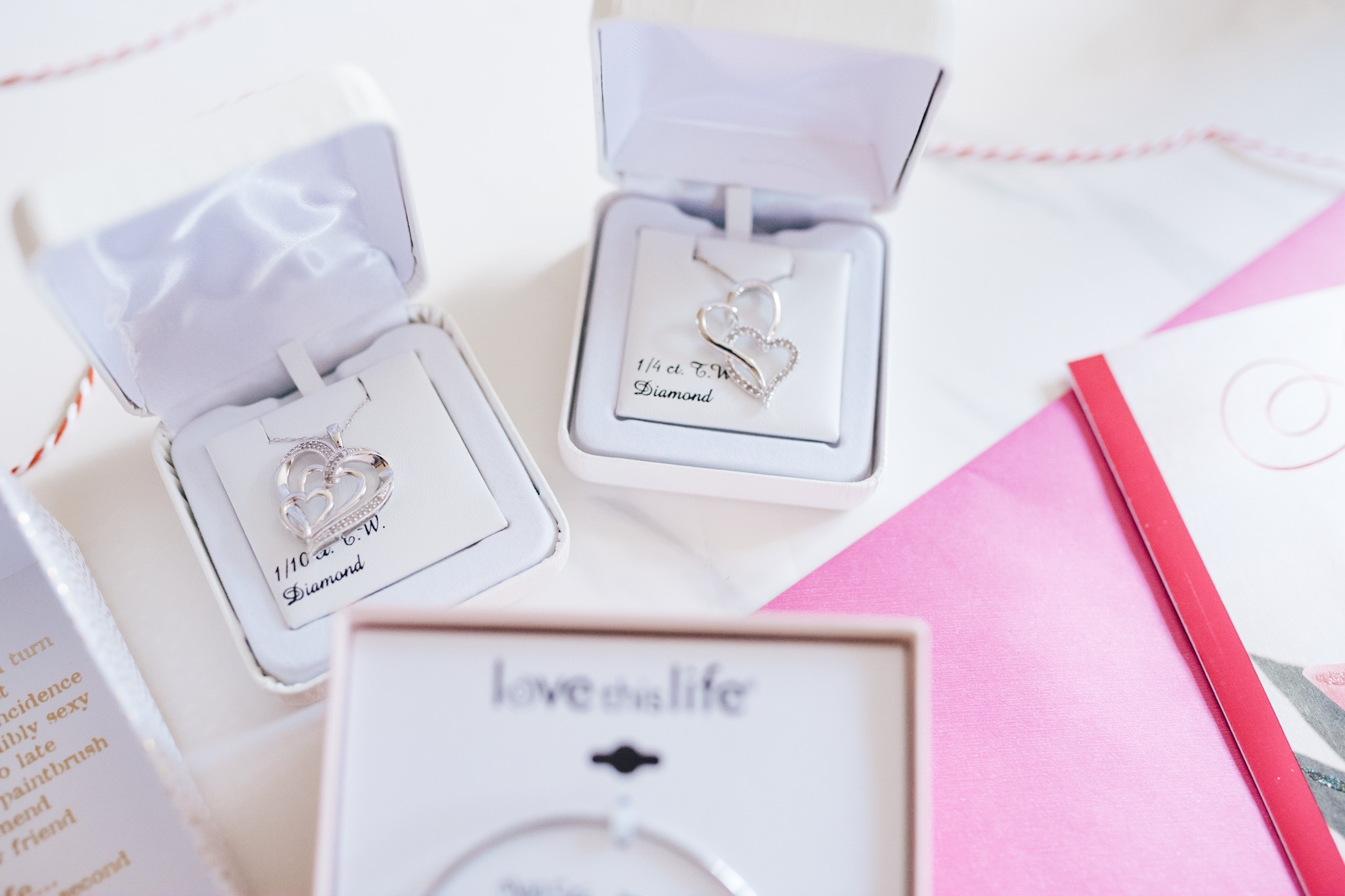 Special Gifts to Celebrate Mom this Mother's Day - Tampa Lifestyle and Motherhood blog Crazy Life with Littles