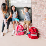 Simple Ways to Fight Germs during Back to School Season