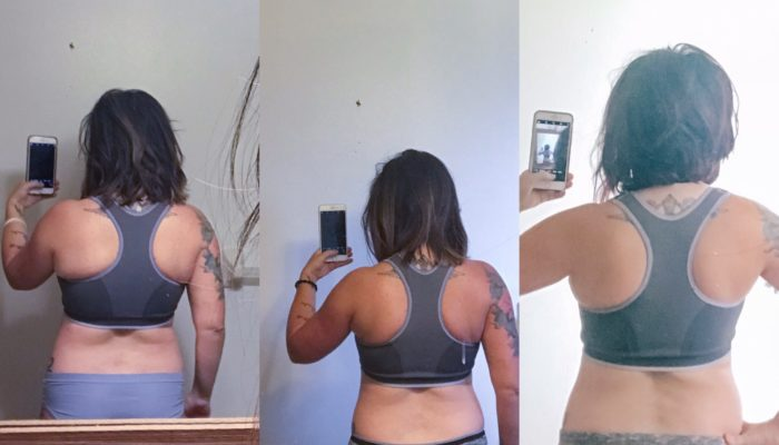 My FASTer Way to Fat Loss Experience and Results