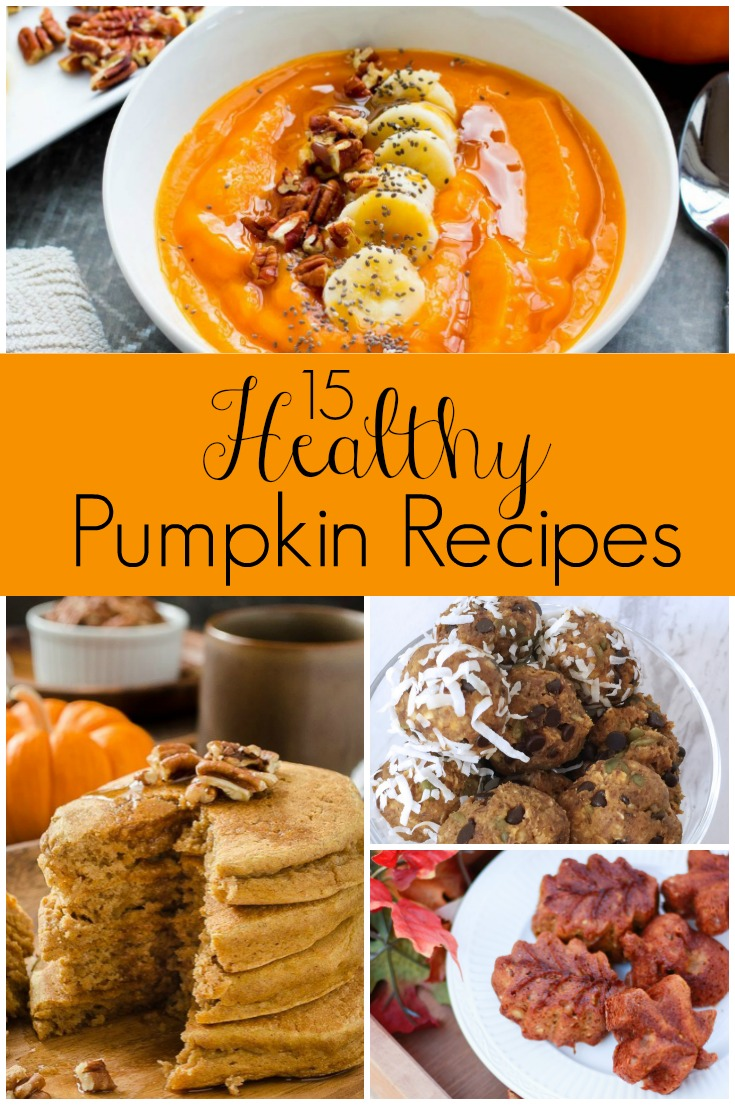 Healthy Pumpkin Recipes, #pumpkin #fallrecipes #pumpkinrecipes #healthy #smoothiebowl #soup #quiche, low carb recipes for fall, pumpkin hummus, pumpkin energy balls,