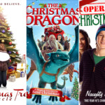 12 Family Holiday Movies on Amazon Prime