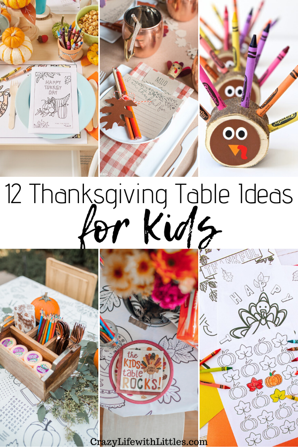 #thanksgiving #kidsactivities thanksgiving activities for families, thanksgiving activities for adults, thanksgiving crafts for adults, thanksgiving crafts pinterest, family thanksgiving traditions, thanksgiving activities for kindergarten, printable thanksgiving crafts, thanksgiving table craft ideas