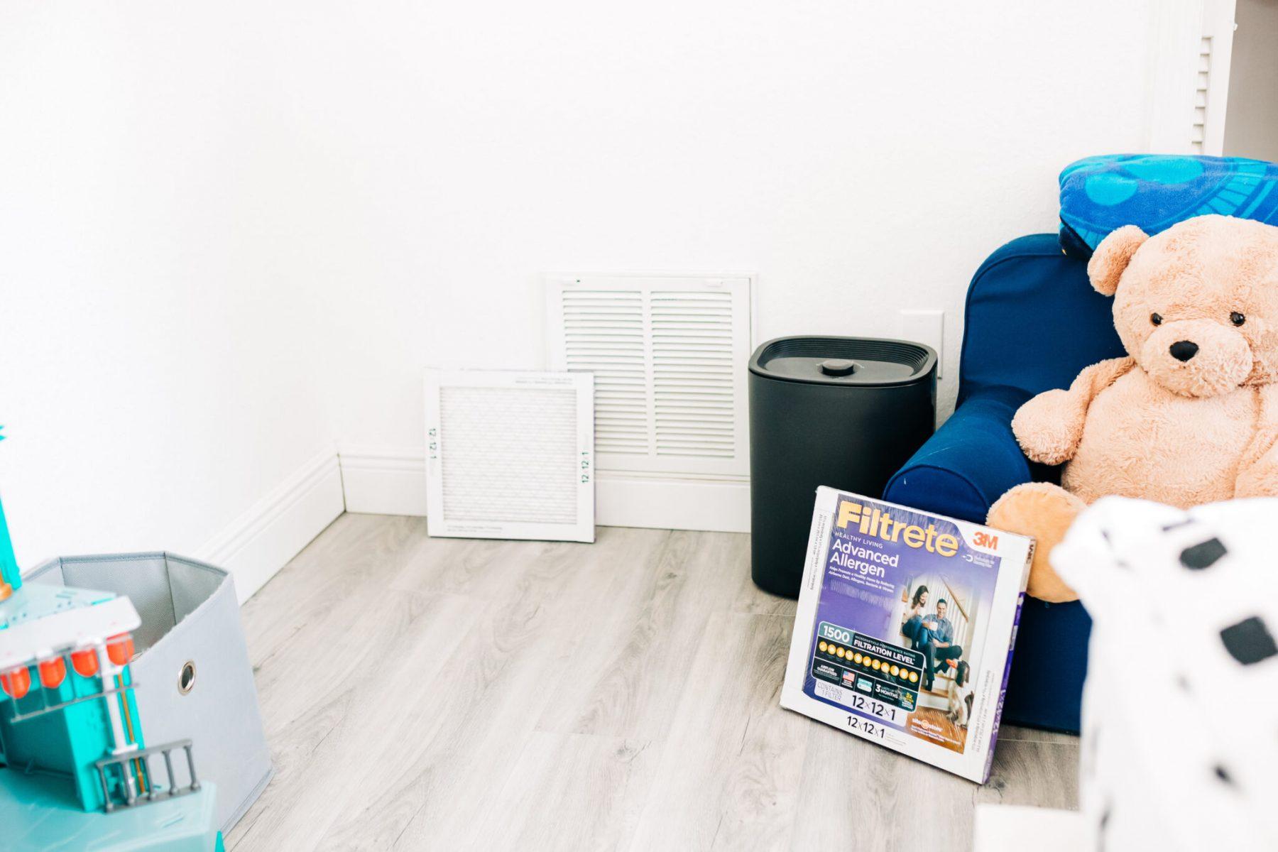 Reduce Common Household Allergens, Seasonal Allergies, Dust, Pet Dander, Air purifier, pest control #householdallergens #seasonalallergies #allergies