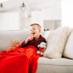 Ultimate List of Quiet Sick Day Activities for Ages 3-7