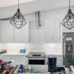 Family Kitchen Ideas: Our Modern Farmhouse Design Plan
