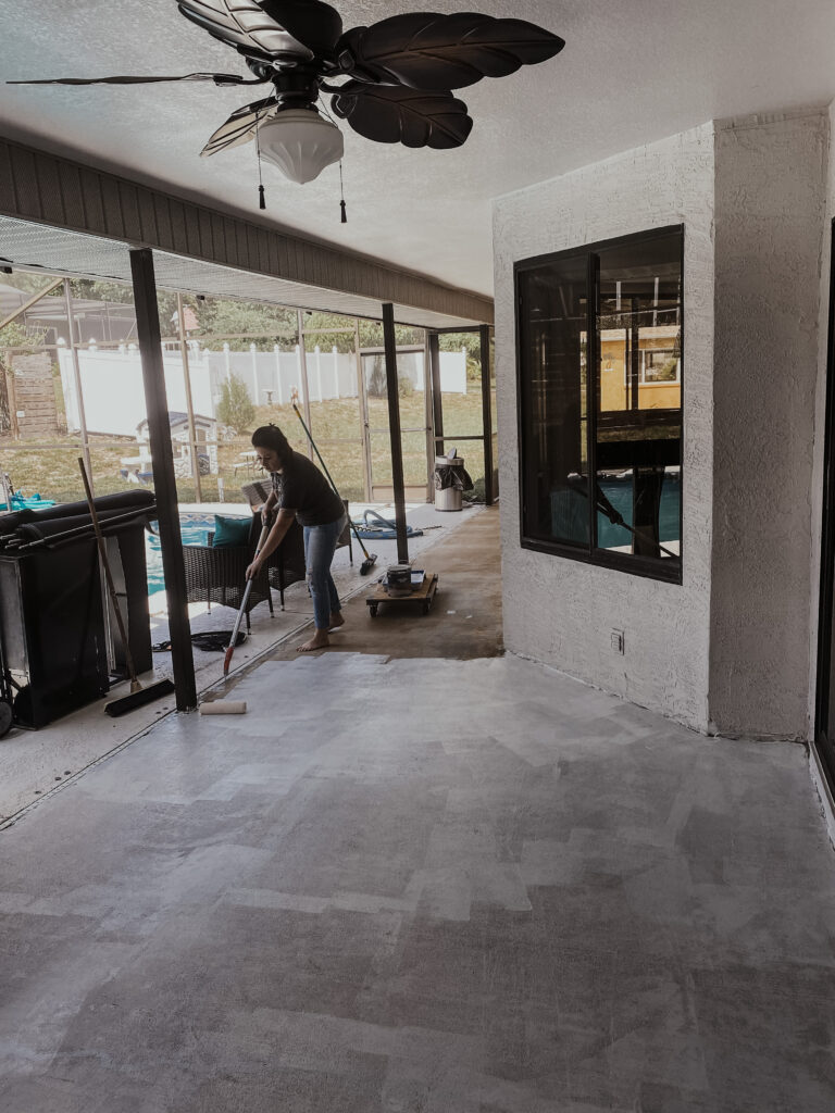 outdoor concrete patio paint ideas interior concrete paint concrete paint lowe's best outdoor concrete paint epoxy paint for outdoor concrete patioconcrete wall paint kilz concrete paint what kind of paint can be used on concrete?