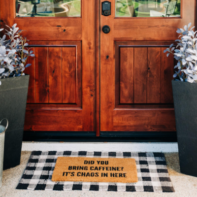 10 Fall Home Projects to Add to Your To-Do List