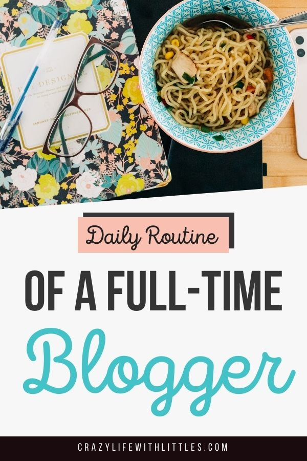 what does a blogger do on instagram what is a blogger on instagram who is called a blogger how to become a blogger what is a blogger job how do you become a blogger blogging for beginners who is a blogger on facebook