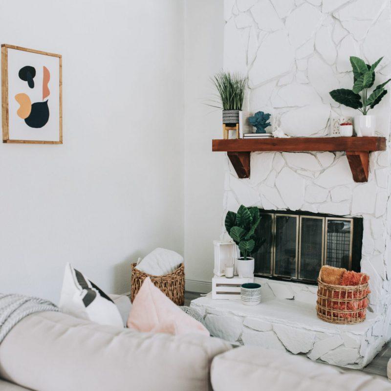 Summer home decor-05